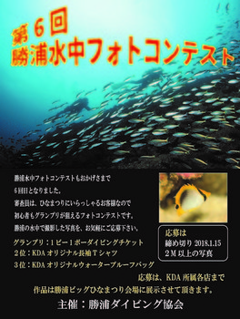 第6回勝浦フォトコンテストポスター.jpg