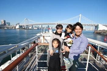 富士急&クルーズ船♪_190114_0029.jpg